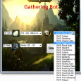 The first Bot that generate a new age of Bot. You can use Gathering and mining at the same time. All maps included!! All Routes are included! This is the […]