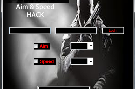 Call Of Duty Black Ops 2 Aim and Speed Hack Call Of Duty Black Ops 2 Aim and Speed Hack   The first Bot that generate a new age of […]