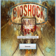 Bio Shock Infinite Key Generator Bio Shock Infinite Key Generator This is the 100% working Key Generator for the new game Bio Shock Infinite. Download and extract the .exe file. […]